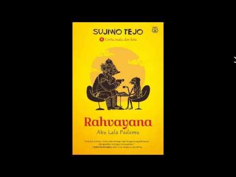 Sujiwo Tejo - Rahvayana - Aku Lala Padamu -  11 The Beggar