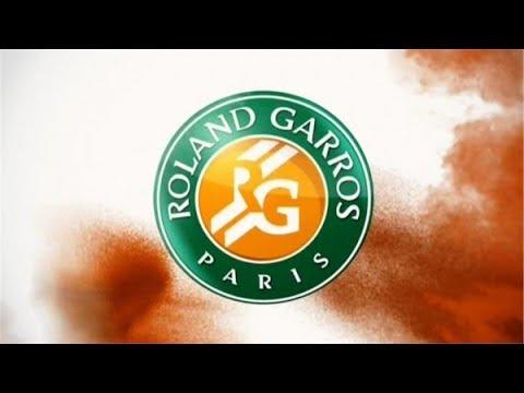 Прогноз на теннис на сегодня | Ставки на теннис | теннис матч | Ролан Гаррос 2018 прогнозиз YouTube · Длительность: 4 мин