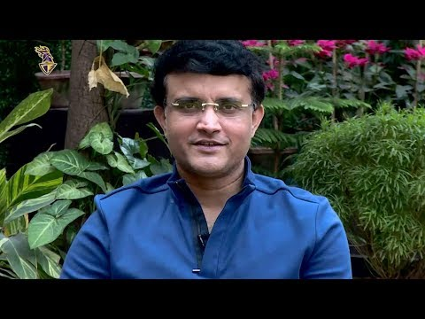 KNIGHT CLUB SPECIAL WITH DADA - KKR KA CAPTAIN KAUN | KNIGHT