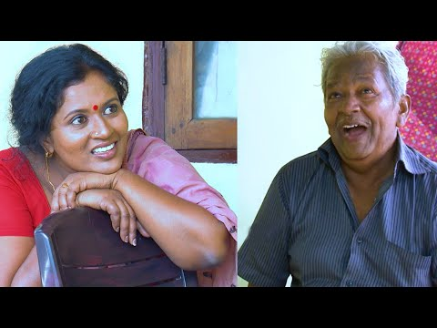 Mazhavil Manorama Marimayam Episode 360