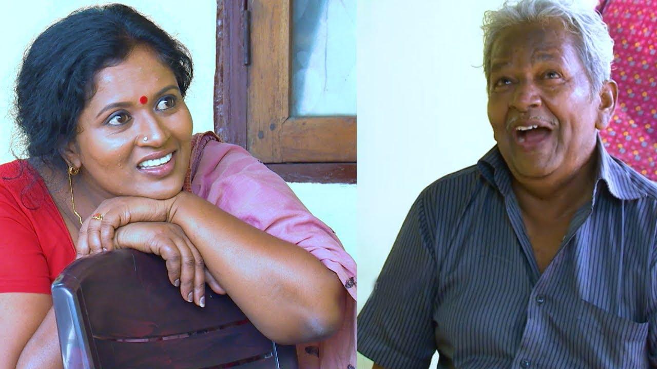#Marimayam | Episode 360 - 'Flooded collection' I MazhavilManorama