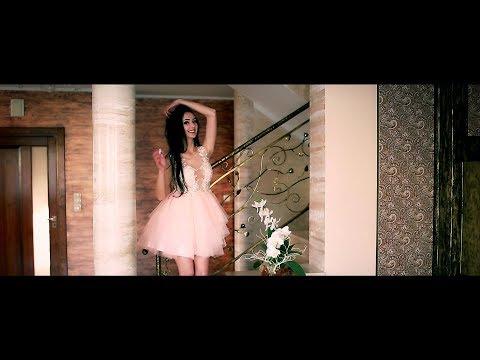 MIKAYLA - 23 karaty (Official Video) 2017/2018