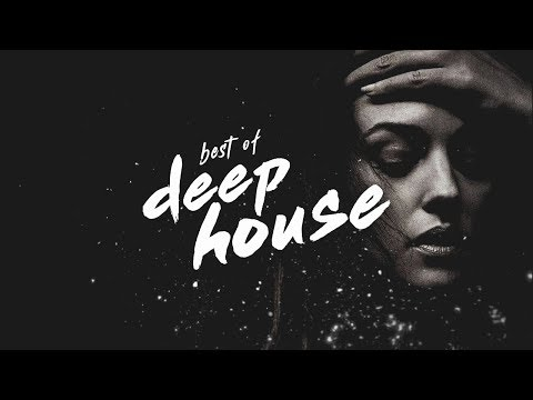 Now Trending   Live Radio   Vocal Deep House, House, Chillout, Lounge   2020
