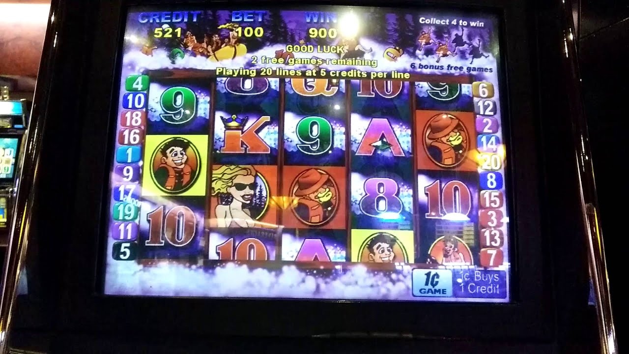 Casino pauma bonus play lucky bear casino