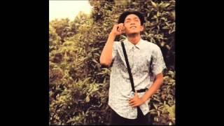 Download lagu BEDA IMPIAN SAGU BAND MP3