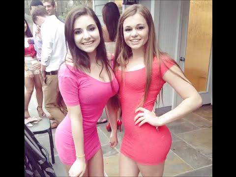 Kala Kauwa _ Daler Mehndi (Riva  Riva Hot Dance Mix)