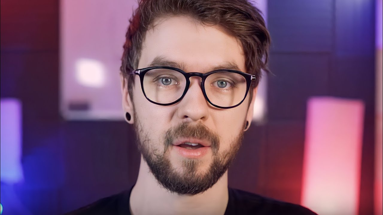 Download Jacksepticeye's Comment Section makes me sick..