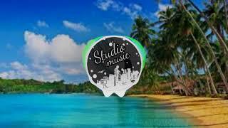 Download lagu Coldplay paradise MP3
