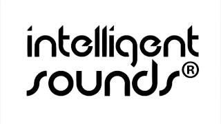 Mário Rodrigues @ Intelligent Sounds (BS40)