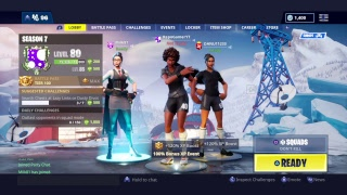 Futis skins in the shop! | | Fortnite Suomi | | + 400wins