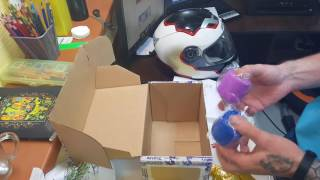 Cобот вк и ок. Работа в интернете Фаберлик Онлайн