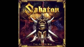 [8 bit] Sabaton - Panzerkampf