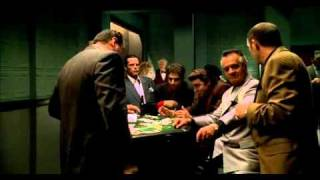 The Sopranos - Ralph Rejects Tony's Offer thumbnail