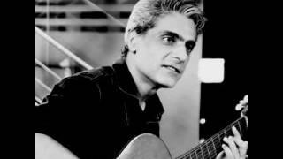 Amir Zaki Mera Pyar 2017