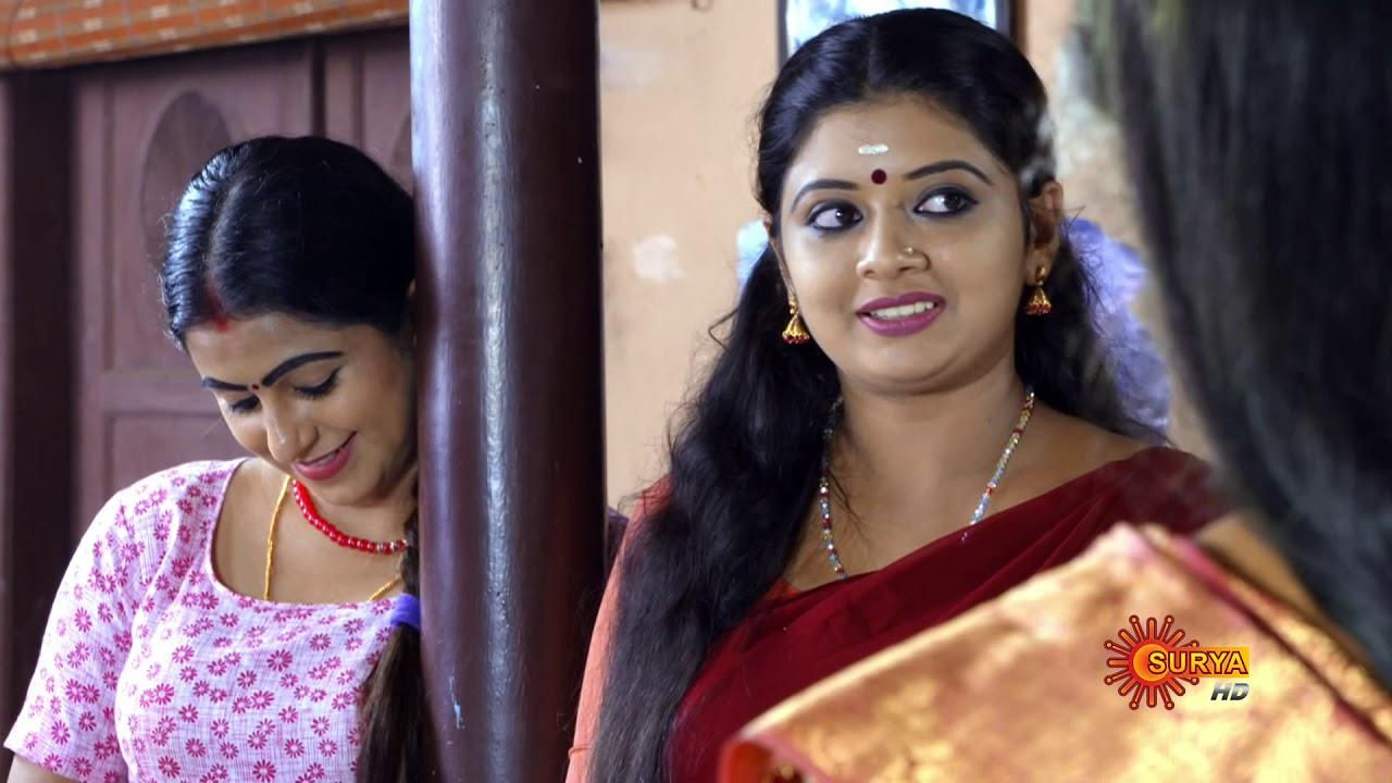 Thenum Vayambum | 4th-February-2019 | SuryaTV