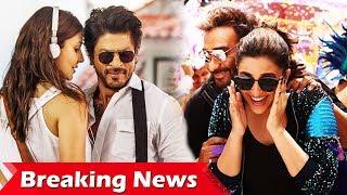 Jab Harry Met Sejal 2017 Top 10 Movies में शामिल, Ajay devgn के Golmaal का First Look रिलीज़
