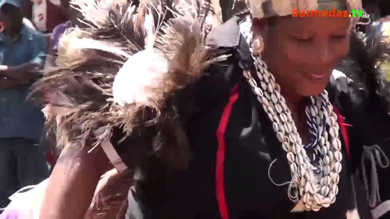 Download Mwanalyaku Sukuma Dance at Bujora Live in Mwanza on barmedas.tv HD
