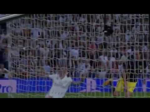 Real Madrid vs Atletico Madrid 3 0 Championاهداف مباراة ريال مدريد واتلتيكو مدريد| 2017 HD