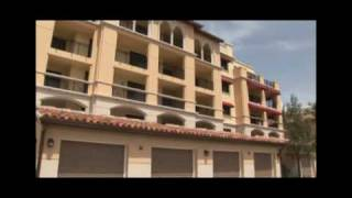 The Heritage at Boca presented by ZMG Construction