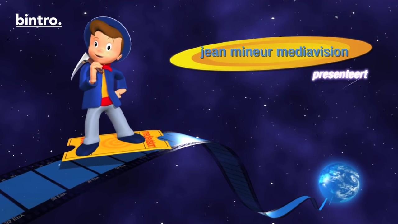 MINEUR JEAN MEDIAVISION TÉLÉCHARGER GENERIQUE