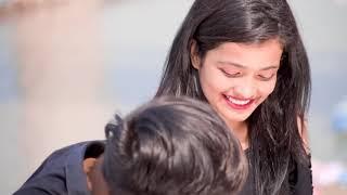 Neha Kakkar: Ring Song | Jatinder Jeetu | Surjit Khairhwala | New Punjabi Song 2021 | T-Series❤️❤️❤️