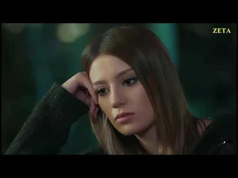 Буря внутри меня 3 серия озвучка от Ирины Котовой
