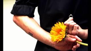 | SONG | Menak Tgha (MAYNANTS f.) - Harsanekan Anaknkal