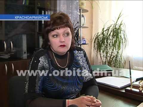 Как будет начисляться пенсия в России при переезде на ПМЖ