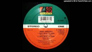 Jamie Principle – Date With The Rain (Hurley