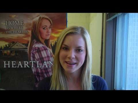 HEARTLAND Ashley  Cindy Busby pour GALOP PASSION.MP4