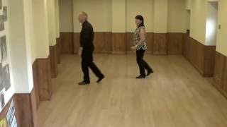 MY LITTLE LIGHT  ( Line Dance )