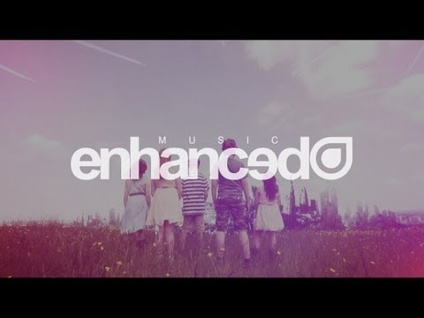 Juventa feat. Erica Curran - Move Into...