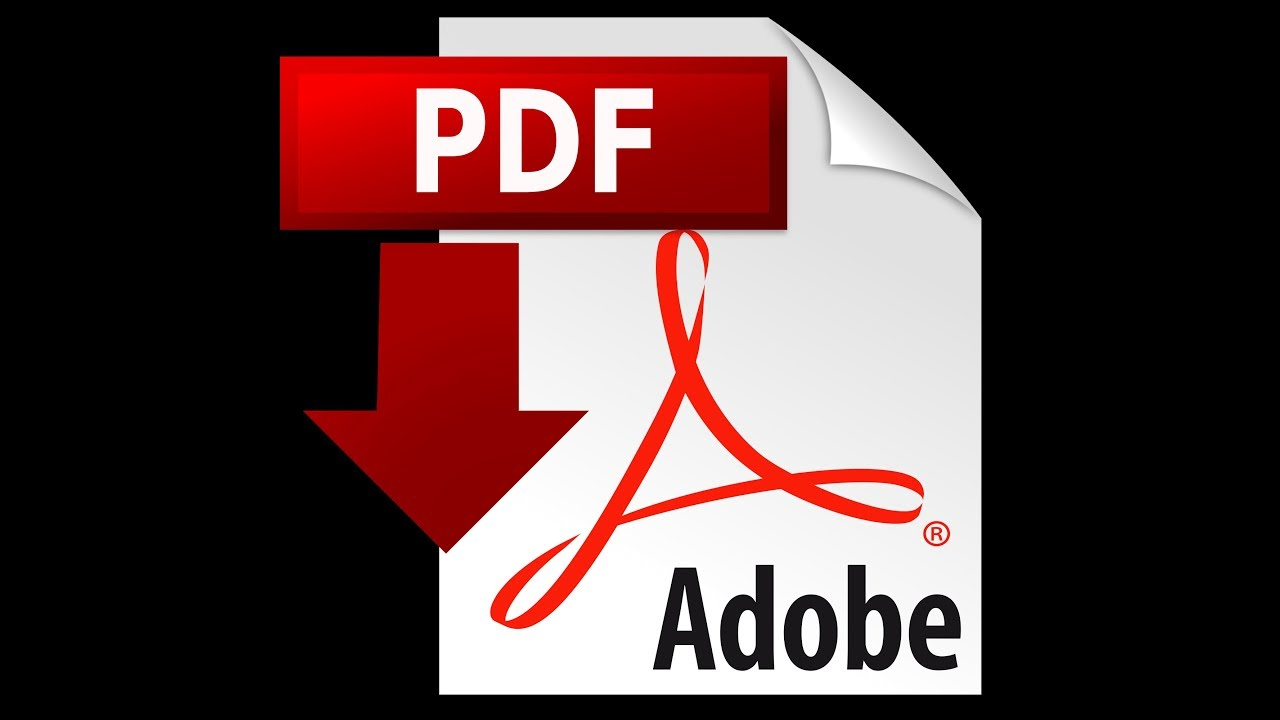 Adobe Pdf Creator Ita