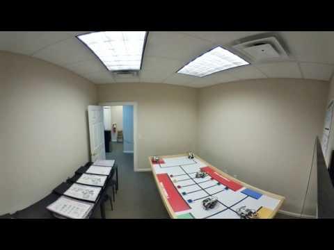 Explore Sunshine STEM Academy Micro School in 360 View