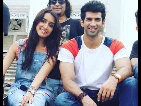 OK Jaanu's Movie Story Revealed |Aditya Roy Kapur | Shraddha Kapoor | Shaad Ali Mp3