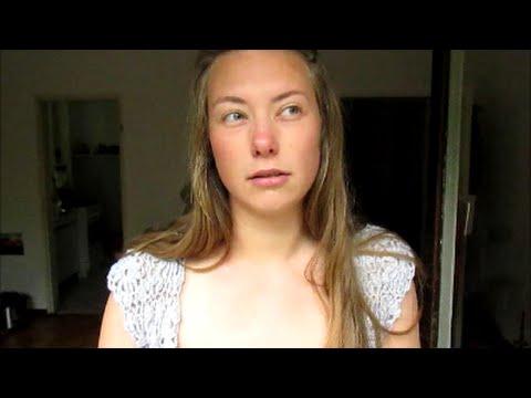 ex-bäuerin: bilder, die ich nicht aus meinem kopf bekomme