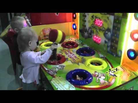 Муж играет в игровые автоматы форум играть на wmz игровые автоматы crazy monkey