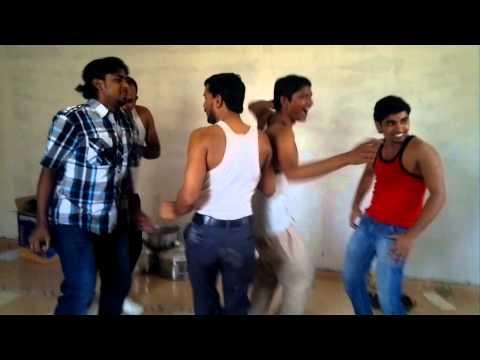 new mappila song pravasi