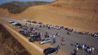 Carrera superbikes 1 - Piques Píritu