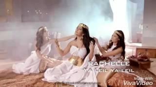 Laila Main Laila full video song HD 2017.