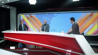FARAKHABAR: Dismissed Ministers Can't Work: MPs/فراخبر: وزیران رد صلاحیت شده نمی توانند کار کنند