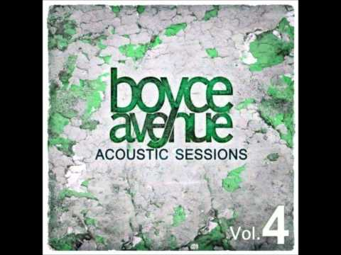 Music video Boyce Avenue - Good Riddance (Time of Your Life)