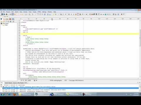 PSPad Instructional Video.mp4