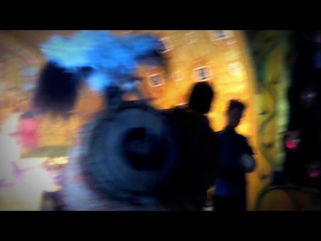 f95daeb25d New Video! – Durga Puja Celebration with drums and dance at 88 Pally ...