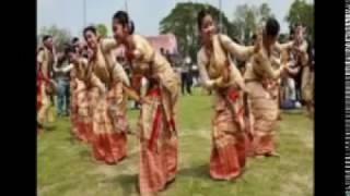 Video Assamese New Song.Baby Dance download MP3, 3GP, MP4, WEBM, AVI, FLV Desember 2017