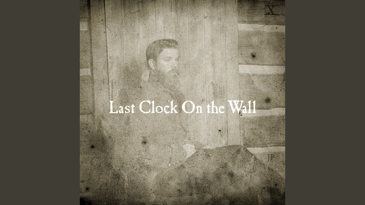 Last clock on the wall youtube amipublicfo Gallery