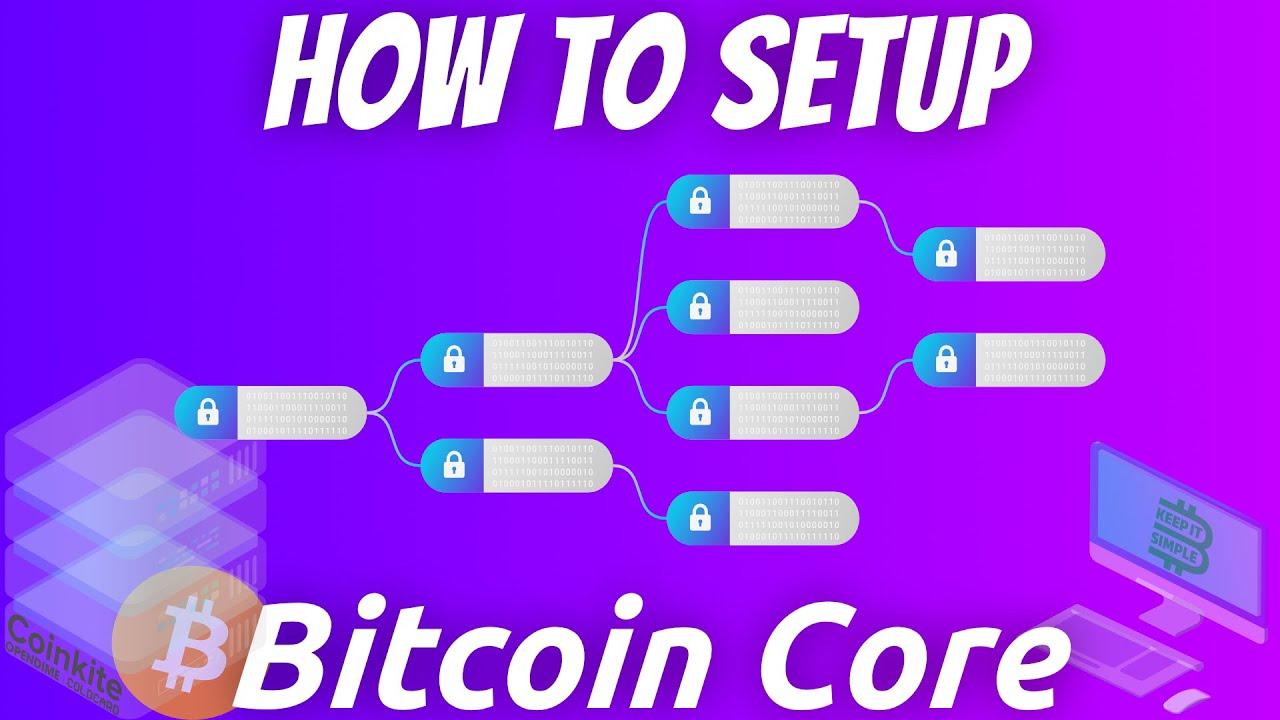 debian bitcoin pénztárca