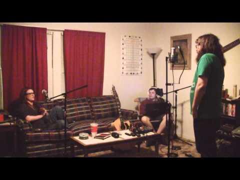 MCR Field Recordings: Rachel Porter Interview and Live Set