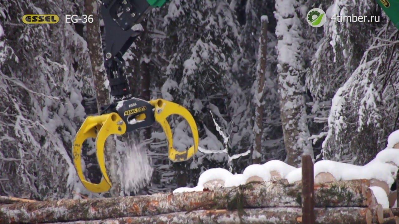 31 янв 2017. Лесные гидроманипуляторы это современное высокопроизводительное оборудование, предназначенное для погрузки/разгрузки леса в лесозаготовительной отрасли. Мы реализуем лесные. Покупка манипулятора б/у. Решили купить б/ушный или конверсионный кран манипулятор?