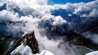 Antonio Vivaldi - Largo (Winter)